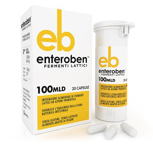 EB 100 MLD